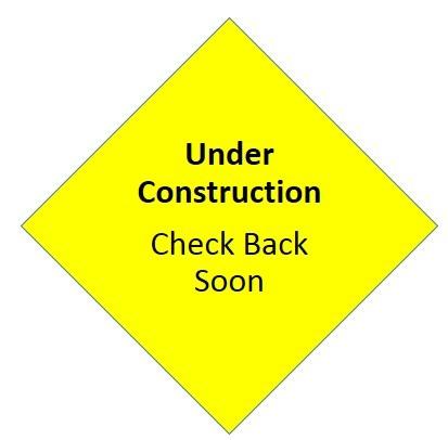 under construction jpg
