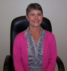 Melissa Bassett City Clerk
